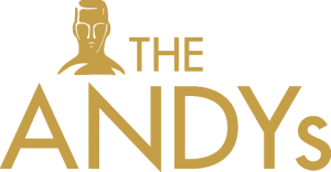 Details zum Award 'ANDY Awards'