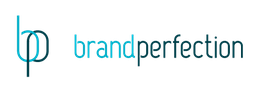 Firmenlogo BRANDPERFECTION GmbH