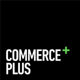 Firmenlogo Commerce Plus GmbH