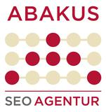 Firmenlogo ABAKUS Internet Marketing GmbH