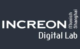INCREON Digital Lab GmbH