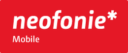 Neofonie Mobile GmbH