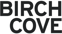 Firmenlogo BIRCH COVE DIGITAL GmbH