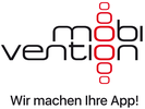 mobivention GmbH