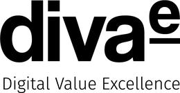 Firmenlogo diva-e Digital Value Excellence GmbH