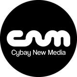 Firmenlogo Cybay New Media GmbH