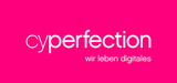 cyperfection