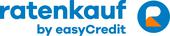 Logo ratenkauf by easyCredit
