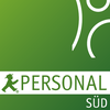 PERSONAL2017 Süd