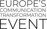 European Communication Summit