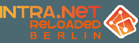 Intra.NET Reloaded Berlin 2019