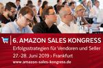 6. Amazon Sales Kongress