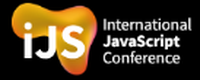 International JavaScript Conference 2020