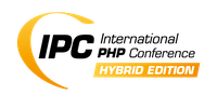 International PHP Conference Hybrid