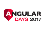 Angular Days 2017 | The Ultimate Angular Training Event