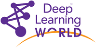Deep Learning World 2019