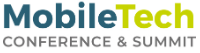 MobilTech Conference & Summit 2020