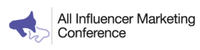 All Influencer Marketing Conference 2021