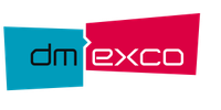 Dmexco 2017 - digital marketing exposition & conference
