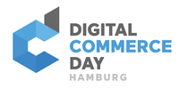 Digital Commerce Day 2018