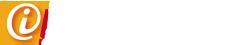 iBusiness - der Trend- und Hintergrunddienst für die New Media Branche
