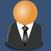 Auf iBusiness finden Sie qualifiziertes Personal und Führungskräfte