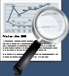 Alle Analysen, Hintergrundberichte und Nachrichten sind für Premium-Mitglieder abrufbar