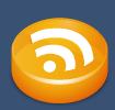 Der iBusiness Daily Newsletter kommt jeden Tag zu Ihnen - und das frei konfigurierbar