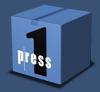 Versorgen Sie die Presse mit aktuellen Firmennachrichten