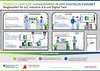 Product Lifecycle Management in der digitalen Zukunft