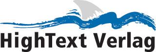 HighText-Verlag Logo